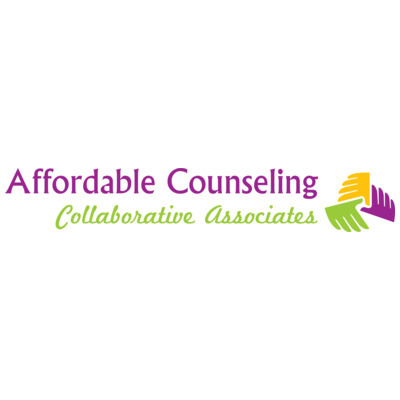 Affordable Counseling Collaborative Associates